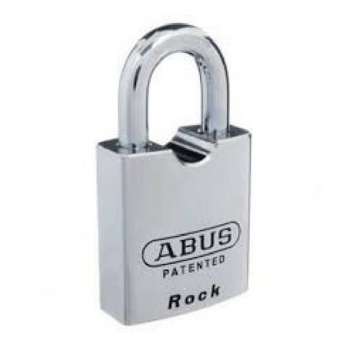 ABUS heavy duty padlock - We Love Keys