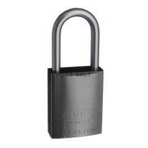 ABUS medium duty padlock - We Love Keys
