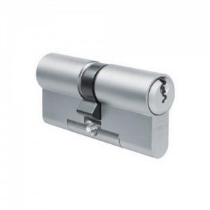 EVVA cylinder - We Love Keys