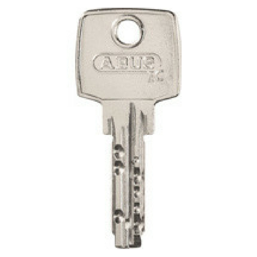 ABUS EC Extra Classe Key - We Love Keys