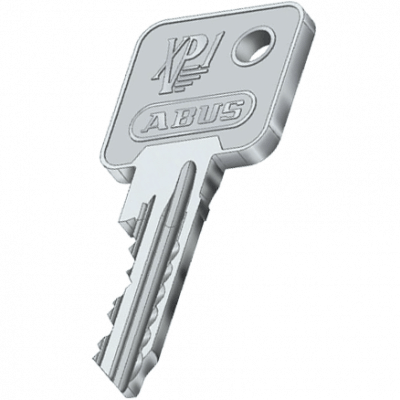 ABUS XP1 Schlüssel