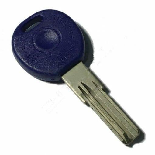 Atra Dierre Schlüssel