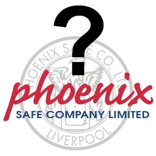 Phoenix Question Mark