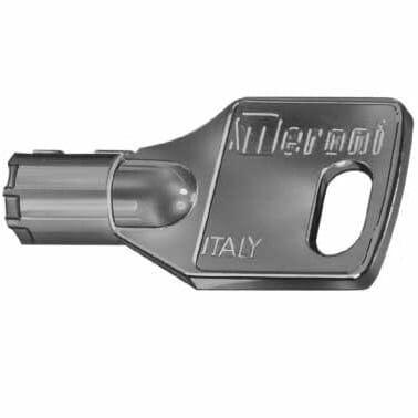 Meroni Rohrschlüssel