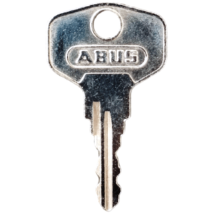 ABUS WINDOW KEY