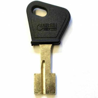 Mottura Pump Key